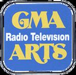 GMA Radio-Television Arts