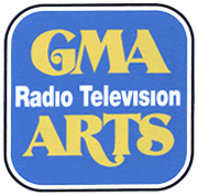 File:GMA Radio-Television Arts.png