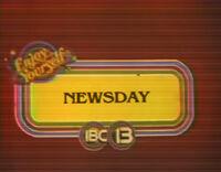 Newsday IBC