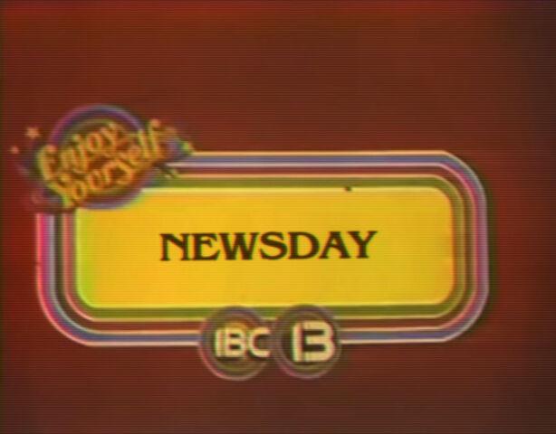 File:Newsday IBC.jpg