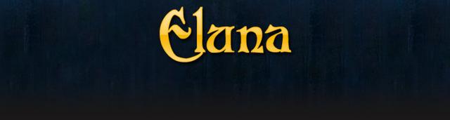 File:Eluna banner.png
