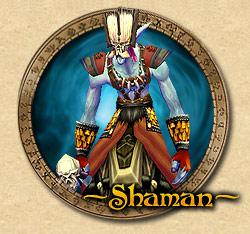 File:Shaman.jpg