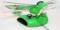 Flytech Rex
