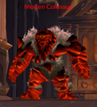 Molten Colossus.png