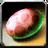 Inv egg 07