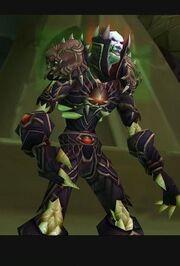 Rogue-t6