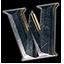 WoWWiki-W-only-Jun2016-movie-style-64x64.png