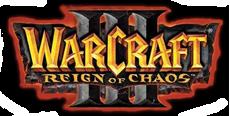 WC3RoC-logo
