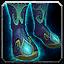 Inv boots cloth raidpriest i 01.png
