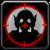 Ability hunter snipershot