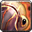 Inv misc fish 45.png