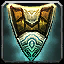 Inv shield 46.png