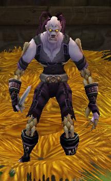 Deathstalker Adamant