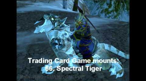 How to Mountain O'Mounts achievement guide (Cataclysm and others)