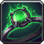 Inv misc ring mop13.png