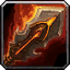 Warrior talent icon igniteweapon.png