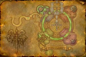 WorldMap-Undercity-old