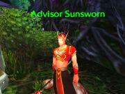 Advisor Sunsworn2
