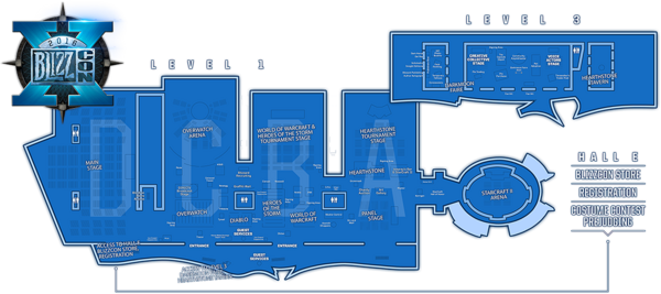 Blizzcon2016-floor-map-small