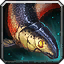 Inv misc fish 98.png