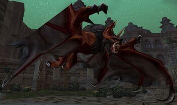 Image of Bat (battle pet)