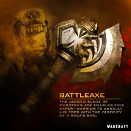 Battleaxe-Warcraftmovie Tumblr 1200