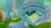 Deepmist-Grotto