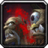 Achievement dungeon bastion of twilight chogall boss
