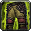 Inv pants leather 37.png