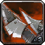 Inv knife 1h goblinrogue c 01.png