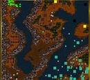 Grim Batol (Warcraft II)