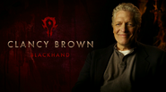 Clancy Brown-t0JGW2x