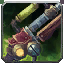 Inv weapon rifle 44.png