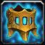 Inv helm leather raidrogue n 01.png