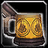 Inv misc beer 01