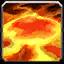 Ability foundryraid blastwave.png