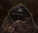 Blackrock Ore