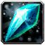 Inv jewelcrafting icediamond 02.png