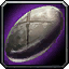 Inv stone sharpeningstone 03.png