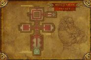 WorldMap-MogushanPalace3