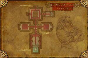 InstanceMap-MogushanPalace3