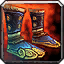 Inv boot cloth pvppriest f 01.png