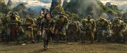 Warcraft-movie-images-hi-res-18