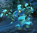Gnomeregan Battle Suit