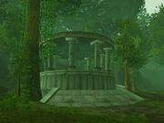 Lariss Pavilion