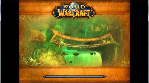 How to find the entrance to Zul 'gurub - World of Warcraft