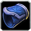 Inv bracer 22a.png