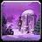 Achievement zone winterspring