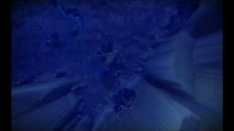 Abyssal Depths HD - World of Warcraft Cataclysm