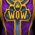 Contest Winner's Tabard